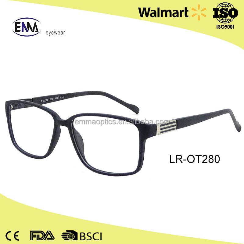 Catálogo de fabricantes de Walmart Gafas Marcos de alta calidad y ...