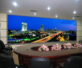 china p1.875 hd full color led display indoor led screen manufacturer