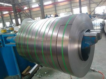Price Per Square Meter Of Gi Steel Sheet Electrolytic Zinc