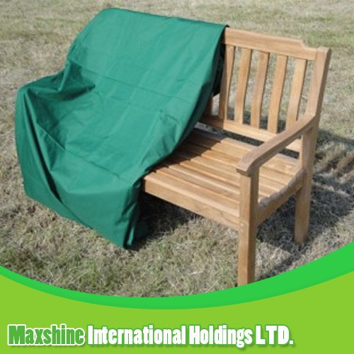 Garden Furniture Cover 1.2m/1.5m/1.8m Furniture Bench Covers