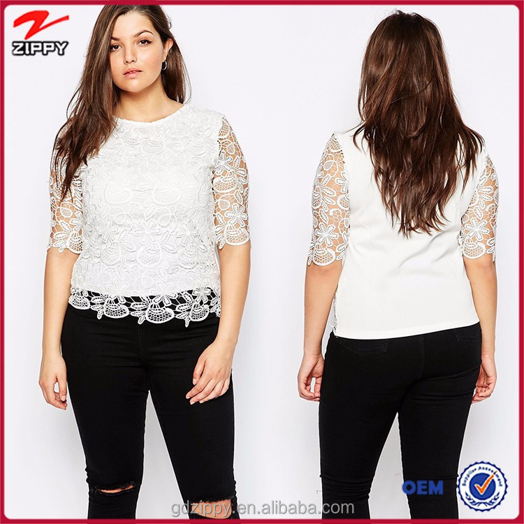 Plus size women clothing , Thailand wholesale Clothing