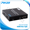 Hot sell HDMI equipment for medical screen with 1080p optical hdmi extender
