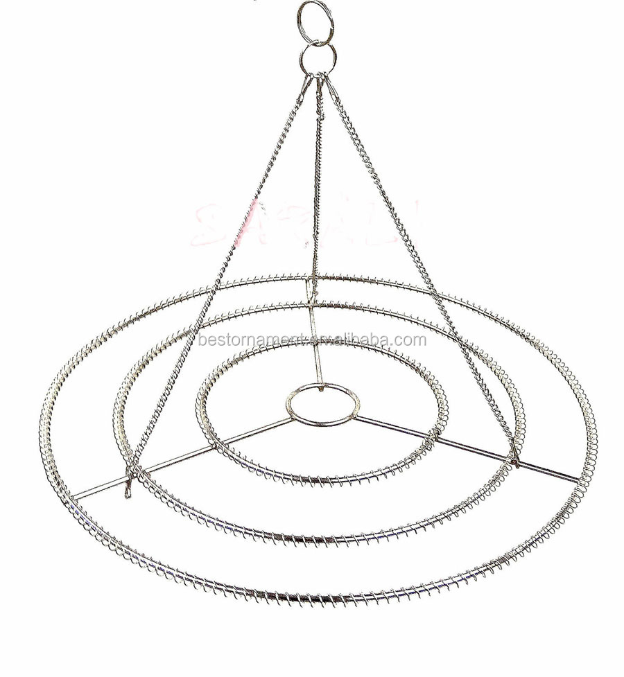 switch how designer frame chandelier our for next traditional and to of candle reinterpreted steel the explains using extra movie touch dozens install a he could in uk dimmer homeowner wire