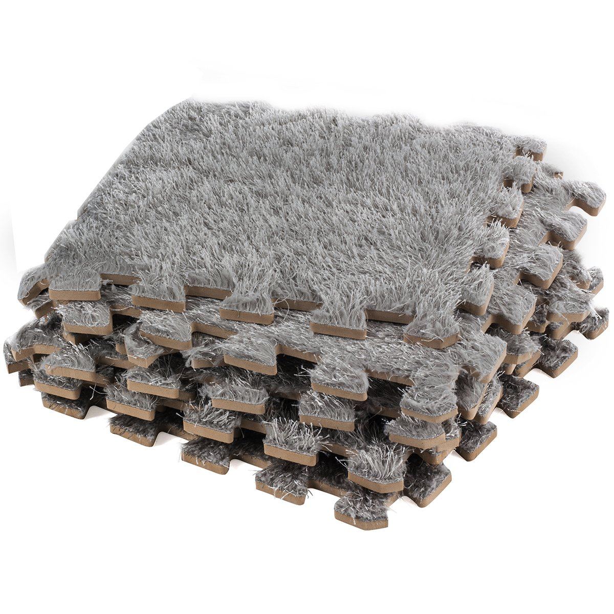 Image of: Cheap Interlocking Carpet Find Interlocking Carpet Deals On Line At Alibaba Com