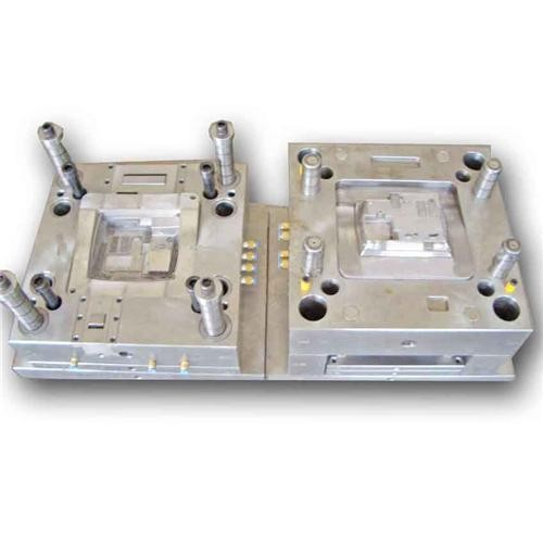 plastic cheese box mould