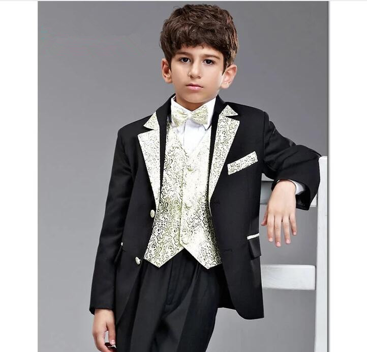 Boys White Blazer Promotion Shop For Promotional Boys
