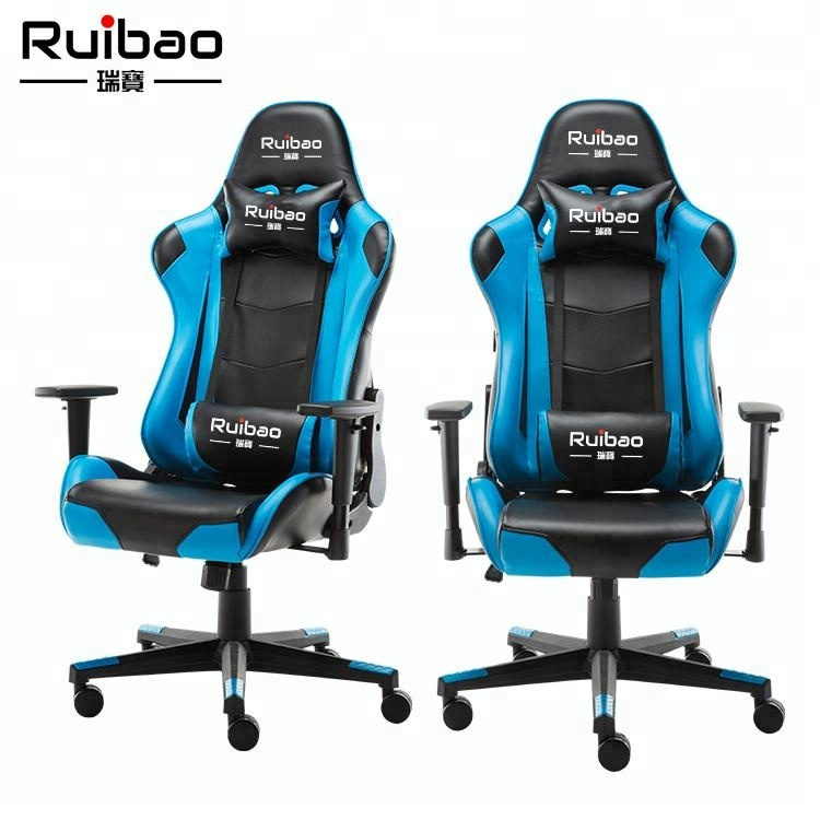 Peachy Best Sell Computer Style Office Racing Gamer Chair Pc Gaming Chair Lounge Chair Buy Gaming Chair Lounge Chair Computer Style Office Chair Best Sell Andrewgaddart Wooden Chair Designs For Living Room Andrewgaddartcom