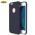 2018 New Arrival Liquid Silicone Case Gel Rubber Cover With Soft Microfiber Cloth Lining Cushion For iPhone 6 Back Cover