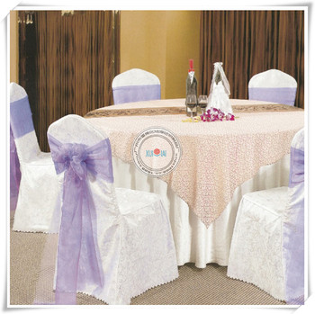 Amazing Table Cloth Factory Table Cloth Dimensions Custom Table Cover