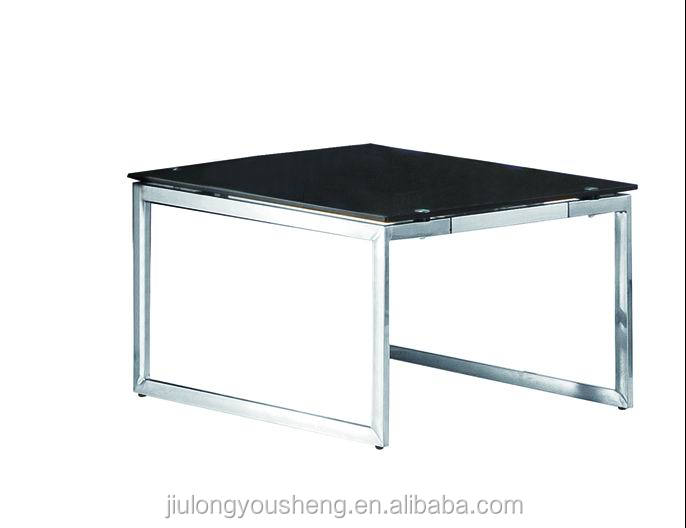 Office Room Center Table Design 3 Tea With Gl Top Whole