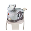 selling diode laser epilator 808nm reliable device brand jonte