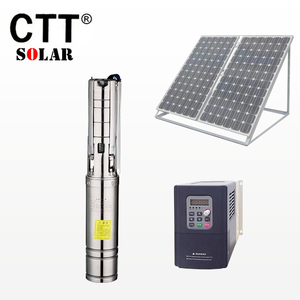 solar powered agriculture machine water pump solar system agriculture solar pumps for deep wells