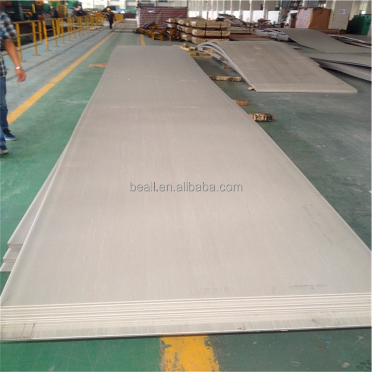 Supply Stainless Steel 316 Corrugated Roofing Sheet Buy