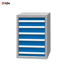 cheap modern steel Drawers Tool cabinets for storage tools
