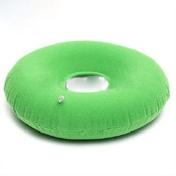 Cuscino Ciambella Per Coccige.Medico Ciambella Cuscino Ideale Per Coccige Dolore Buy Ciambella Cuscino Medico Chushion Coccige Cuscino Product On Alibaba Com