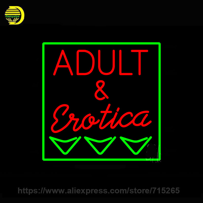 Adult Gift Stores 79