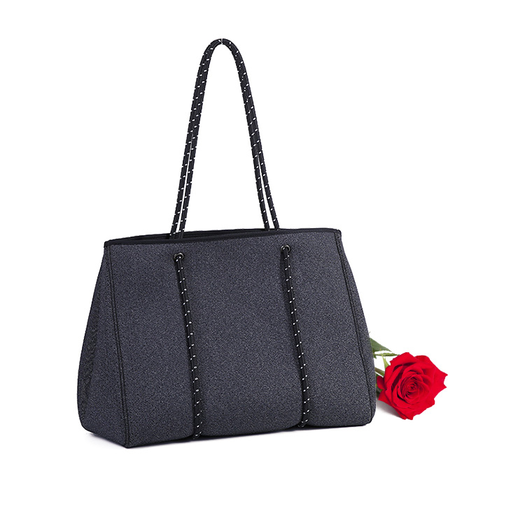 178167305 China Top Handbag Designers, China Top Handbag Designers Manufacturers and  Suppliers on Alibaba.com