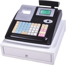 E-3000 cash register machine/system payment cash on delivery