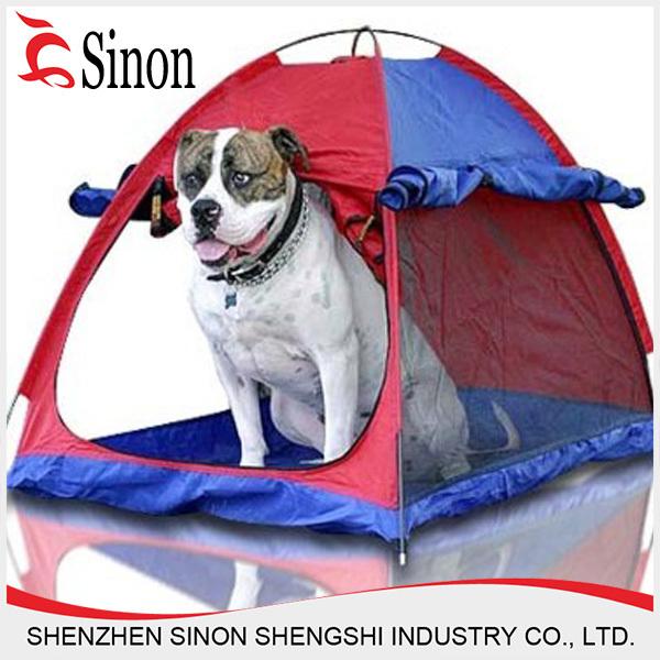 animal pop up dog house tent dog show tent  sc 1 st  Alibaba & Animal Pop Up Dog House Tent Dog Show Tent - Buy Dog Show TentPop ...