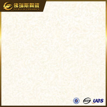 Item:FS8A003 Laminated Flooring Super White Porcelain Vitrified Floor Tile