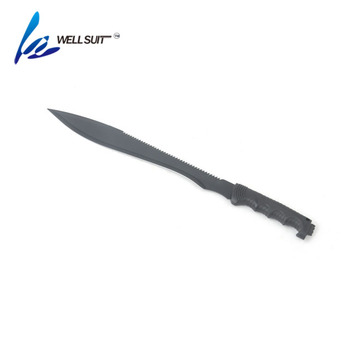 Best Agricultural Cane Machetes And Knives Cheap Price Long Hunting Machete Buy High Quality Machetes Machetes And Knives Sugar Cane Knife Types Of Machete Hunting Knife Skinning Knife Iron Knife Product On Alibaba Com
