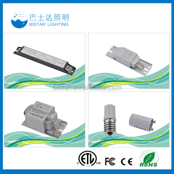 super quality 32w electronic ballast for fluorescent lamp. Black Bedroom Furniture Sets. Home Design Ideas