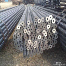Manufacture Sold and Top Quality alloy seamless steel pipe p9 alloy hollow bar alloy tube
