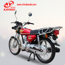 New Style China Cheap Price Two Wheels Gas Powered Mini Motorcycles For Adults, 125cc Wholesale