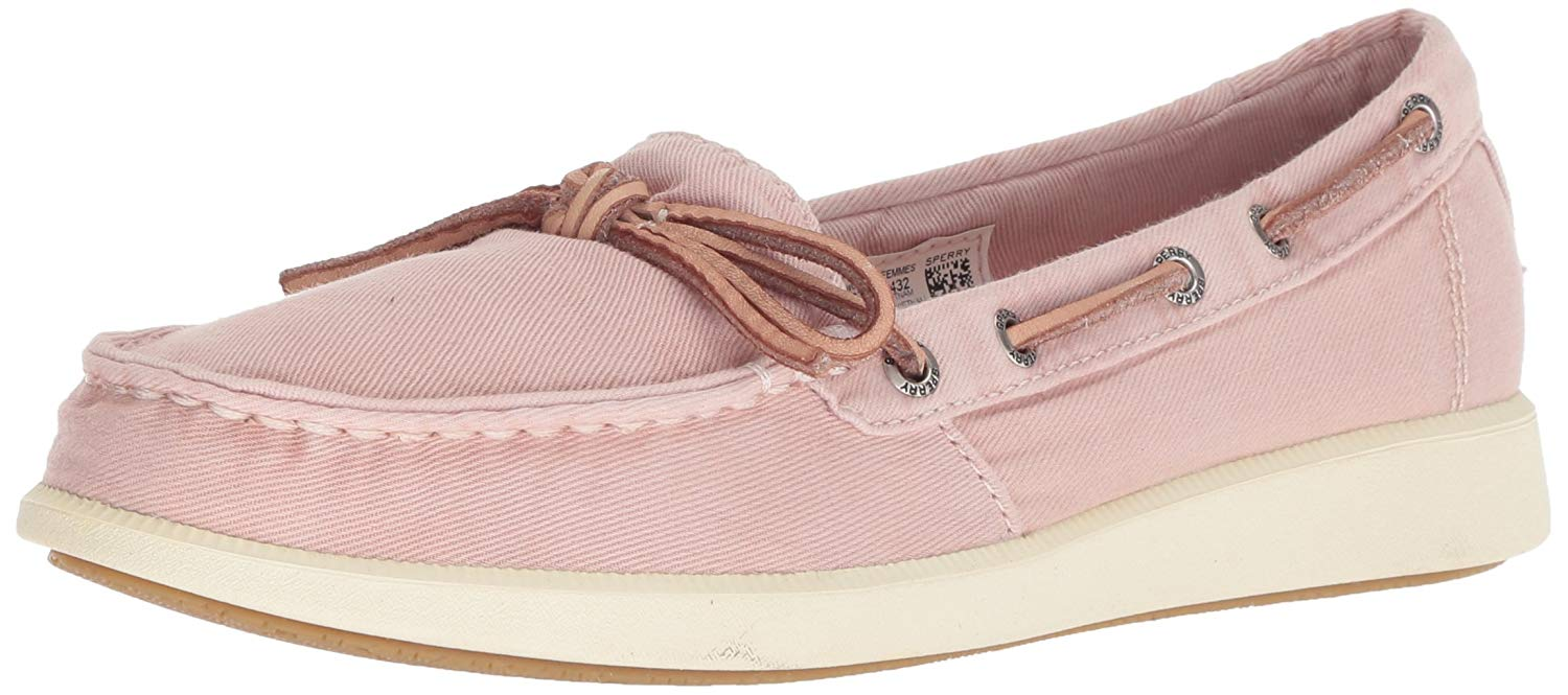 d4452feca283b Cheap Canvas Sperry, find Canvas Sperry deals on line at Alibaba.com