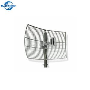 China 24ghz Grid Parabolic Antenna Wholesale