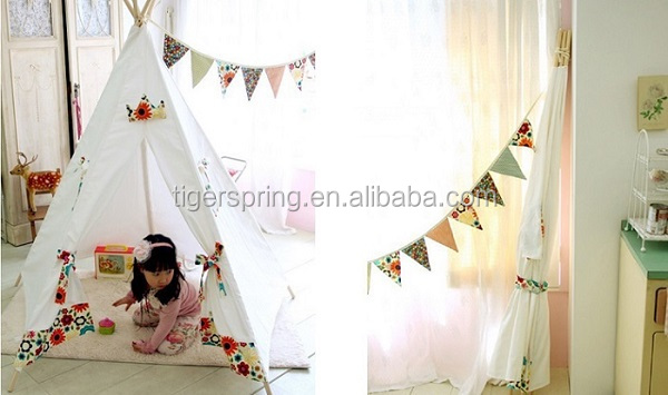 A Frame Tent For Children Kids Photography Toy Tent - Buy Tent For ...