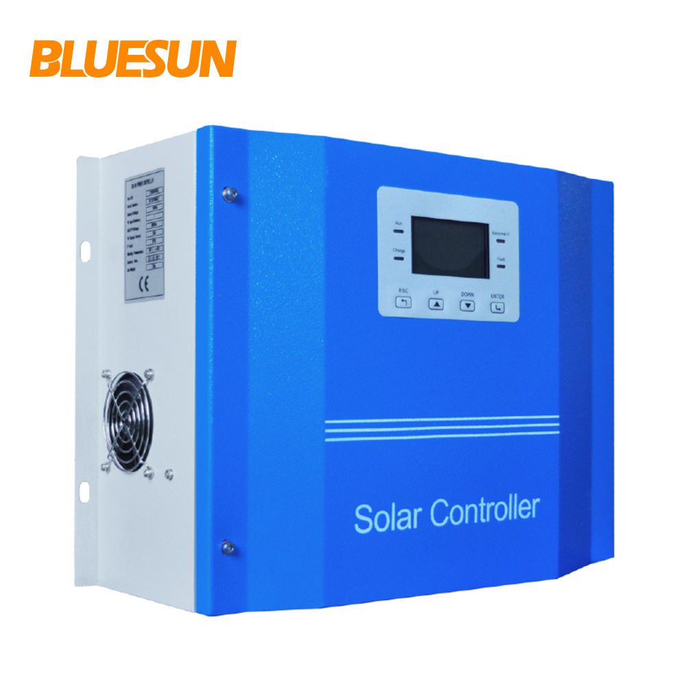 High quality mppt solar <strong>charge</strong> <strong>controller</strong> 120v 192v 50a 100a 150a 200a hybrid solar inverter with mppt <strong>charge</strong> <strong>controller</strong>