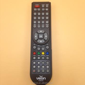 China Supplier Tv Codes Universal Remote Control Codes For Toshiba Tv - Buy  Tv Codes Universal Remote,Tv Remote Control,Android Tv Box Remote Control