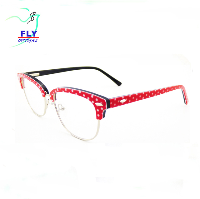1bf5a5c3e50ce China mixed eyewear frames wholesale 🇨🇳 - Alibaba