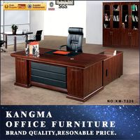 wholesales kangma office furniture liquidation office desk mat