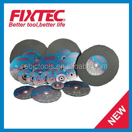 Professional hot price 4 inch super thin abrasive metal cutting disc wheel