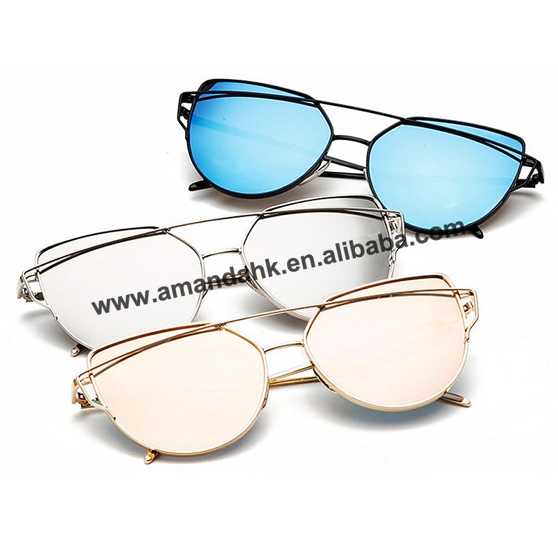 grossiste femme avec lunette de soleil acheter les meilleurs femme avec lunette de soleil lots. Black Bedroom Furniture Sets. Home Design Ideas