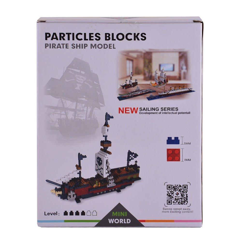 Cheap Model Ship Blocks, find Model Ship Blocks deals on