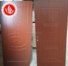 China pvc wooden veneer wholesale 🇨🇳 - Alibaba