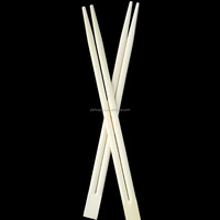 Disposable Bamboo Chopsticks for one time use