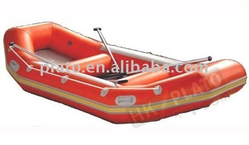 Light weight inflatable raft for sale buy inflatable for Fishing rafts for sale