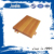 High Strength Faux Wood for Interior Wall Panel
