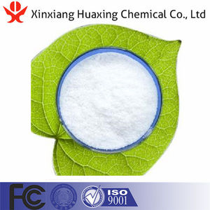 ISO Factory High Effective Phosphorus and potassium 99% MKP KH2PO4 Chemical Name