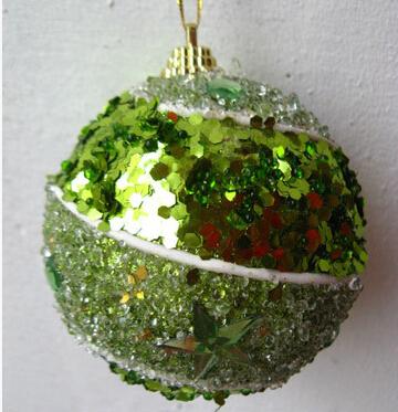 Jingle balls htb - 3 4