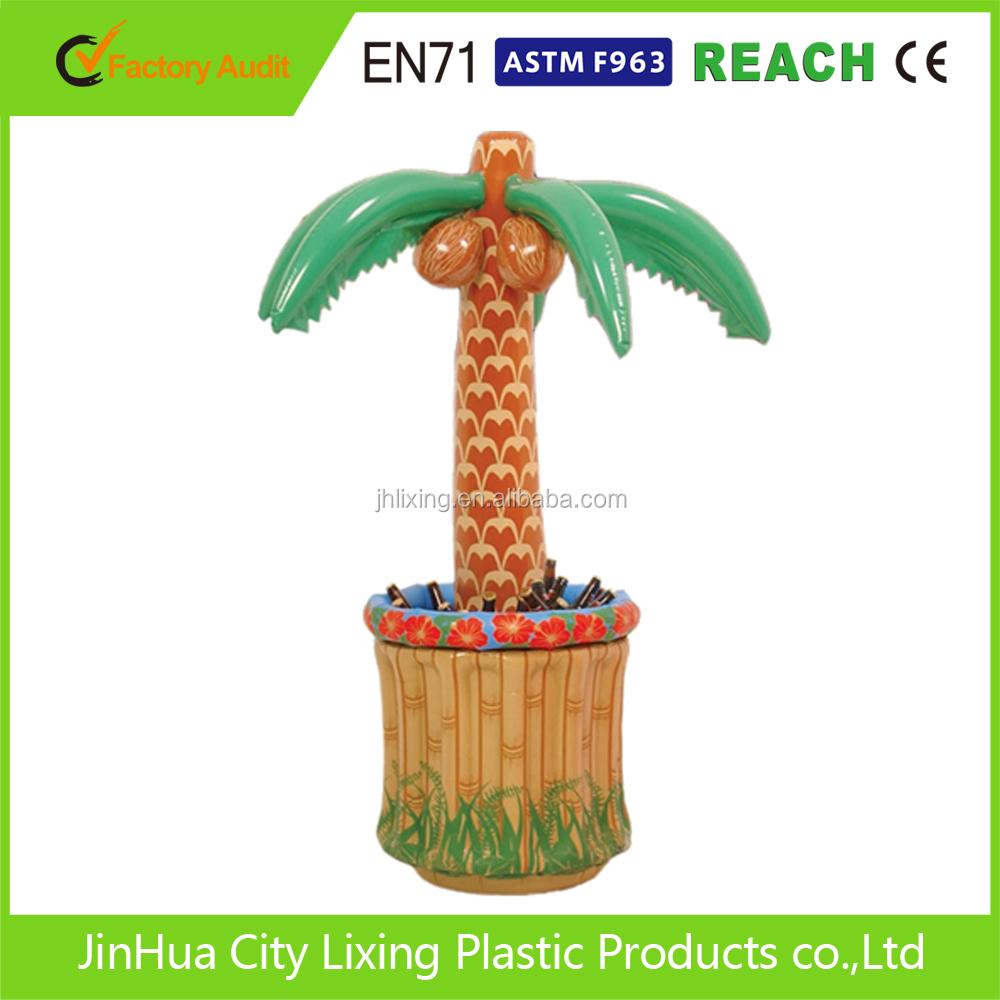 artificial coconut palm tree artificial coconut palm tree