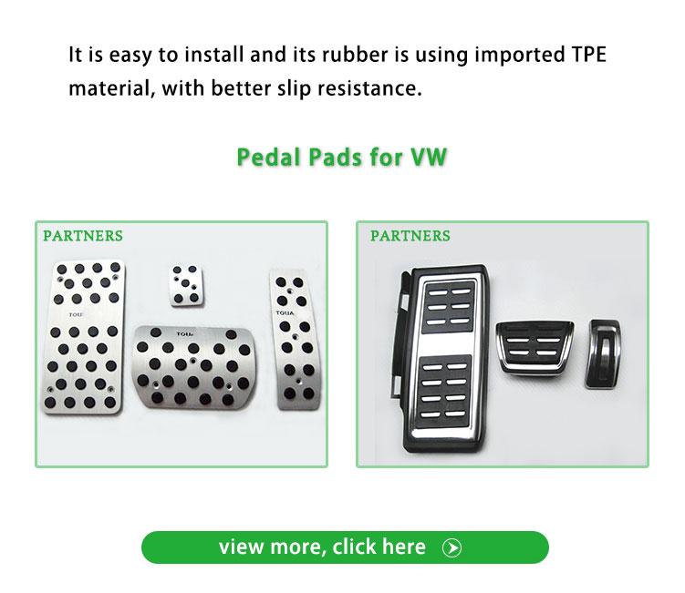 pedal-pad1_04