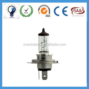 Narva H4 Bulbs, Narva H4 Bulbs Suppliers and Manufacturers