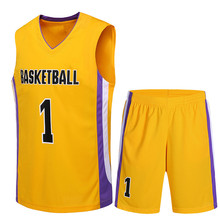 Custom <span class=keywords><strong>design</strong></span> günstige <span class=keywords><strong>basketball</strong></span> jersey und shorts dri fit china benutzerdefinierte druck <span class=keywords><strong>basketball</strong></span> uniform sportbekleidungshersteller