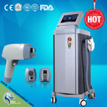 diode laser epilator/hair removal diode laser all colour hair suitable