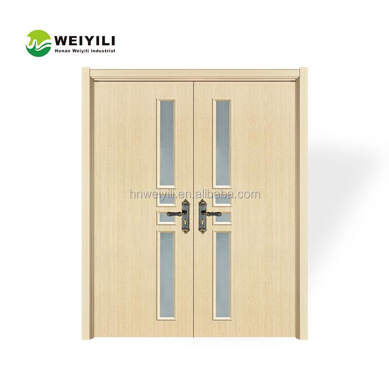 Solid Core Wood Door Wholesale Wooden Doors Suppliers Alibaba